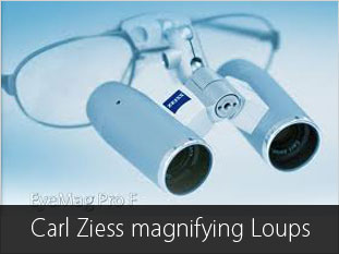 Carl-Zeiss-Loup