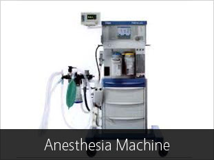 anesthesia-machine