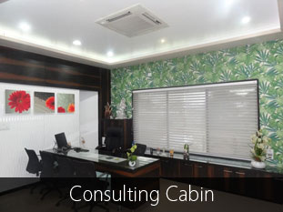 consulting-cabin