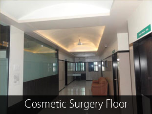 cosmetic-surgery-floor2