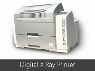 digital-x-ray-printer